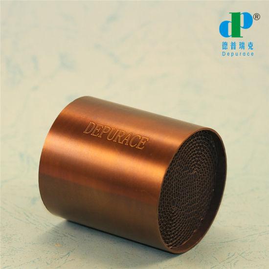 nanjing depurate catalyst co ltd