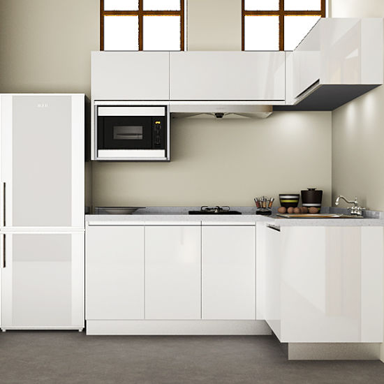 kitchen wholesale accessible sink china units corner cabinets for small kitchens pictures photos