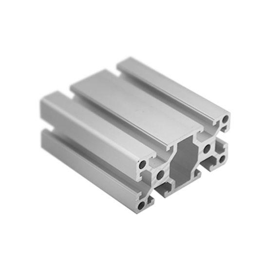 6063 t5 alloy v