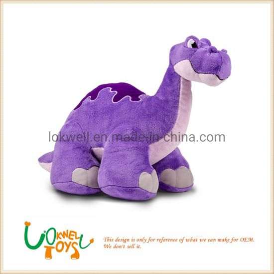 china plush stuffed toy fabrics doll teddy bear supplier dongguan lokwell toys co ltd