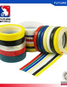 Self adhesive whiteboard gridding marking tape for area divide also china rh futuremro ende in