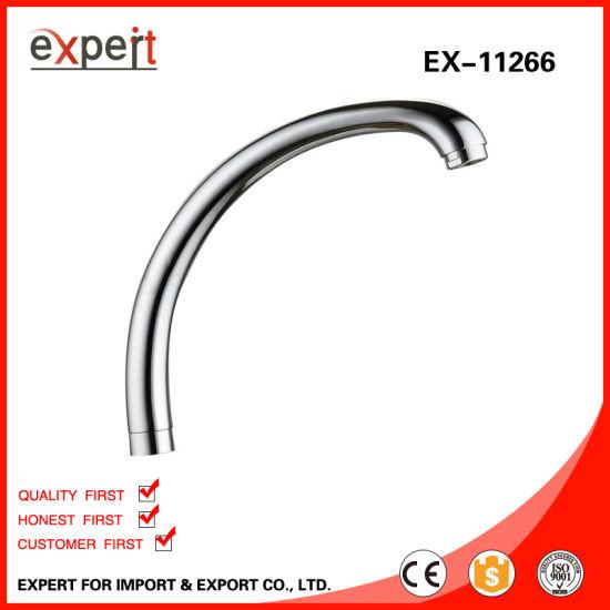 kitchen faucet spout gel pro mat china wash hand basin parts pictures photos