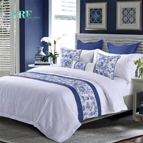 china high quality decorative hilton