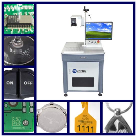 Laser Engraving Supplies