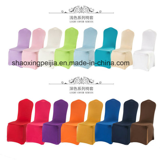 chair covers wholesale china kitchen chairs wooden black buy for sale check this new style cheap spandex cover
