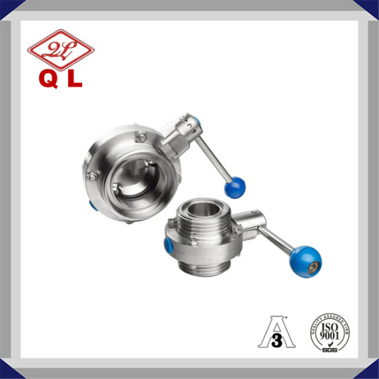 Food Grade Stainless Steel 316