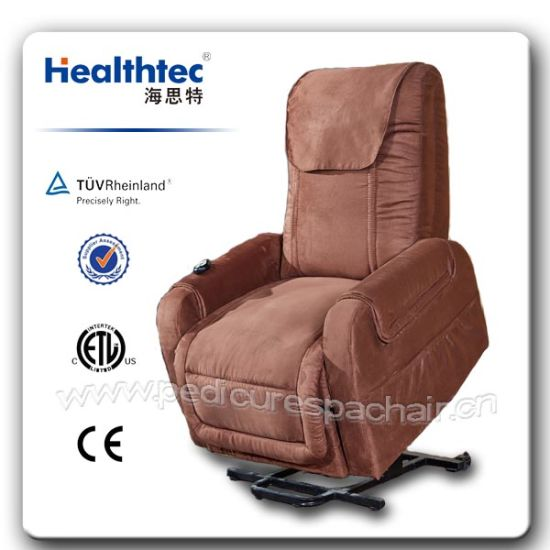 old people chair lift fold up rocking uk china smart easy control d05