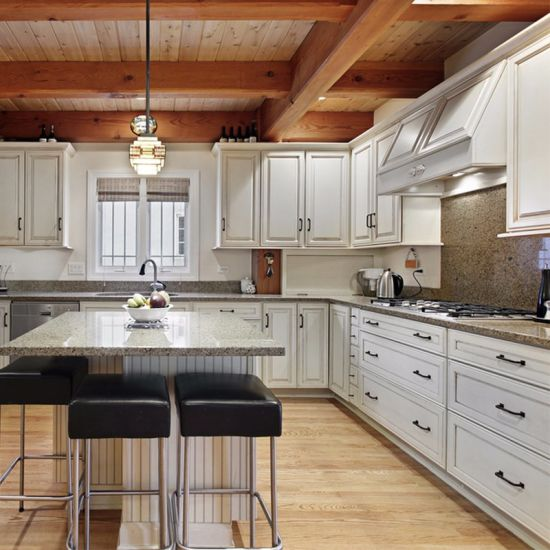 hanging kitchen cabinets flooring trends china suppliers wooden simple cabinet
