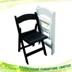 Folding Chair Parts Childs Plastic Table And China Fashion Low Price