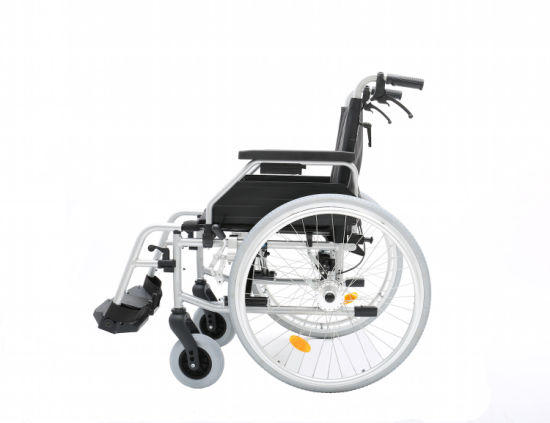 wheelchair height yusuf sarai china alloy adjustable al 001j