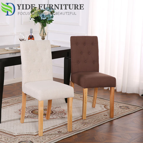 unfinished wooden chairs cheap replacement gas cylinder for office chair uk china reclining wood frames dining with the french style