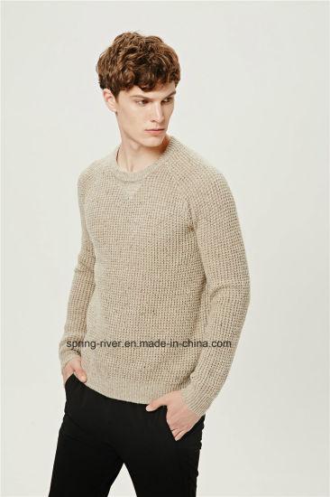 china nep yarn knit
