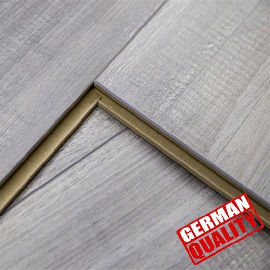 plastic laminate flooring transition strips
