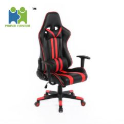 Swivel Chair Quotes Portable Walking Singapore China Alva Fashion Innovative Cheap Gaming Racing Car Seat Pictures Photos