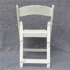 Stool Chair Ghana Inflatable Kids China 2019 White Wedding Plastic Folding Gladiator Chairs In Yc As63