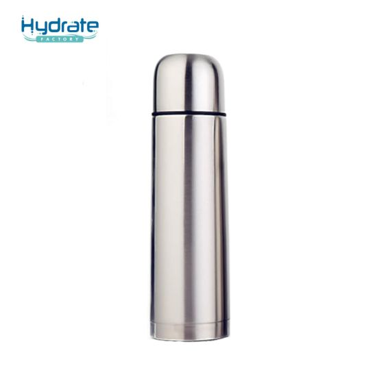 china personalized stainless steel