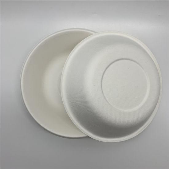anhui taicheng paper plastic technology co ltd