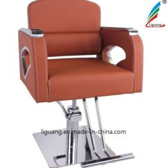 Styling Chairs For Sale Cheap Discount Desk China Hot Selling Salon Furniture Barber Chair