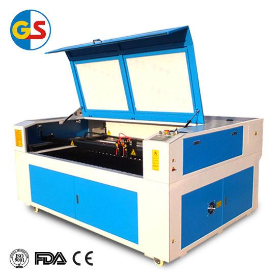 100w Laser Engraver
