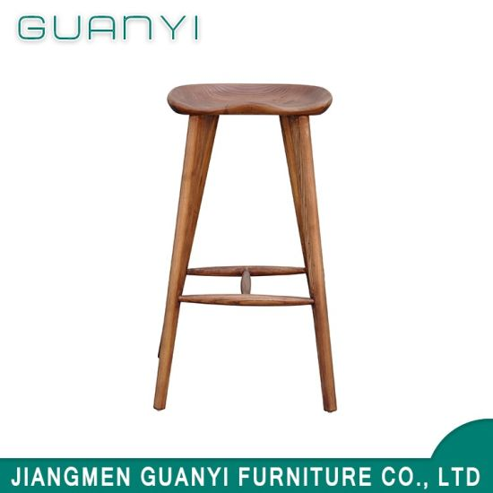 kitchen high chairs big joe bean bag chair refill china wooden bar stools for counter pictures photos