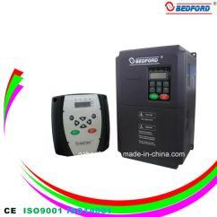 Grid Tie Inverter Circuit Diagram Free Vehicle Wiring Diagrams Pdf China Dc To Ac Power