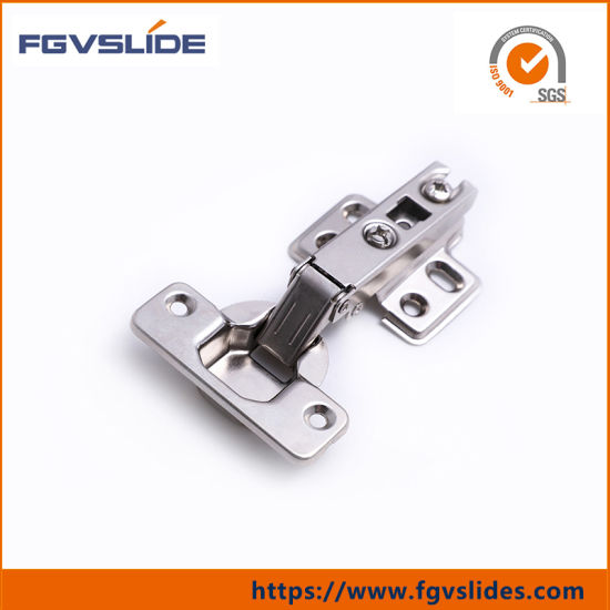 kitchen cabinet hardware hinges cool faucets china 26mm hinge accessories