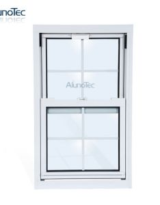 China high quality vinyl window size chart also best two rh alunotec ende in