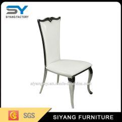King Furniture Dining Chairs Home Depot Plastic Adirondack China Hotel White Metal Chair Modern