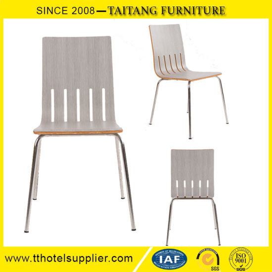plastic chairs with stainless steel legs best storytime bilana china polywood dining chair