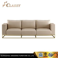 Living Room Furniture Leather And Upholstery Diy Makeover China Modern Sofa Upholstered For