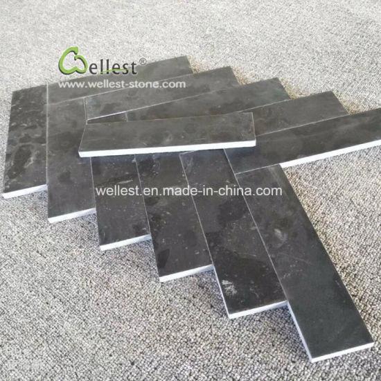 limestone tile limestone flooring tile