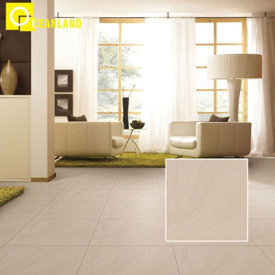 ceramic tile 600x600 porcelain floor tiles