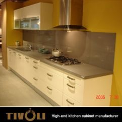 Kitchen Cabinets Prices 7 Piece Table Set China Customized Oem Cheap Overhead Hot Sale Whole Cabinet Modular Project Tv 0704