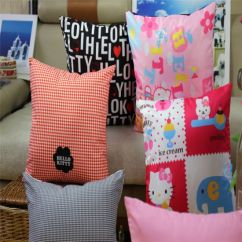 100 Polyester Sofa Throws Dog Sofas And Chairs China Fiber Fill Pillow Sale Pictures Photos
