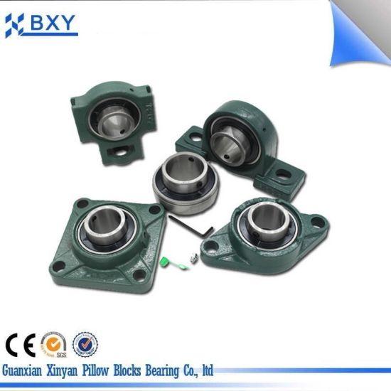 guanxian xinyan pillow blocks bearing co ltd