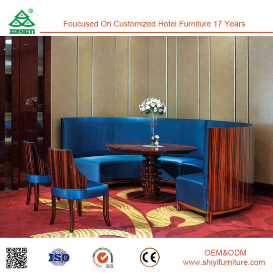 chair design model spandex lycra cover for wedding party china factory supplier grate modern new dining room sofa sets hotel table and