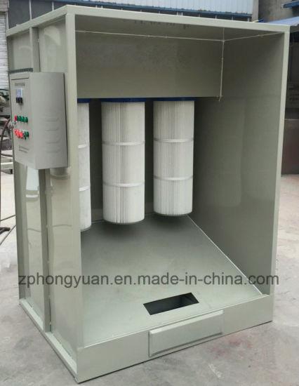 zouping hongyuan eco friendly mechanical technology co ltd