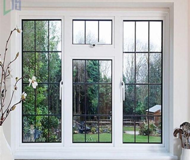 Aluminum Import Casement Window Price Philippines Kenya Aluminum Window