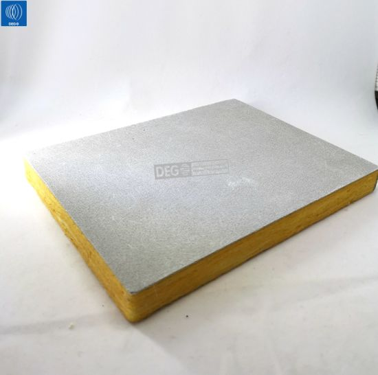 suspended acoustic ceiling tile material stonewool ceiling office and cinema fi