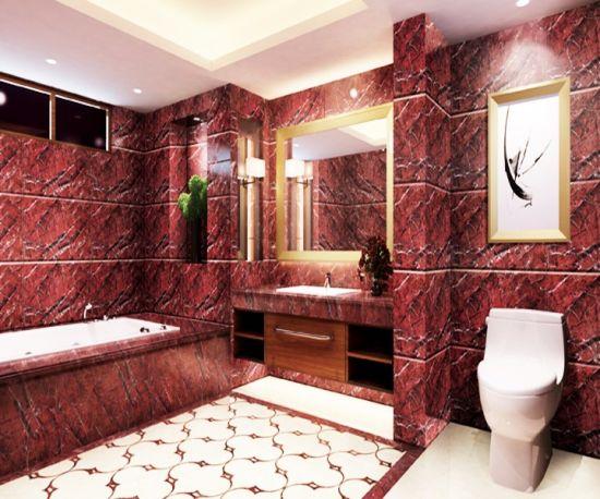 ceramic floor tiles wr wd8015