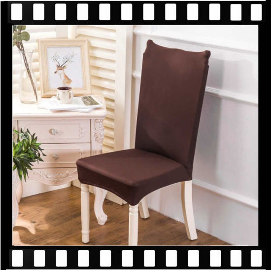 large banquet chair covers pier one parsons slipcover china wedding party hotel celebration elastic conference