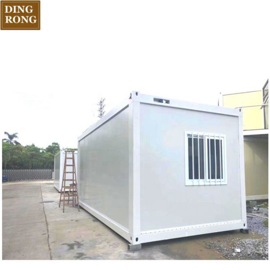 China Sandwich Panel 3 Bedroom Lowes Modular Homes Prices For Sale Near Me China 40 Container Home Modern Container Homes