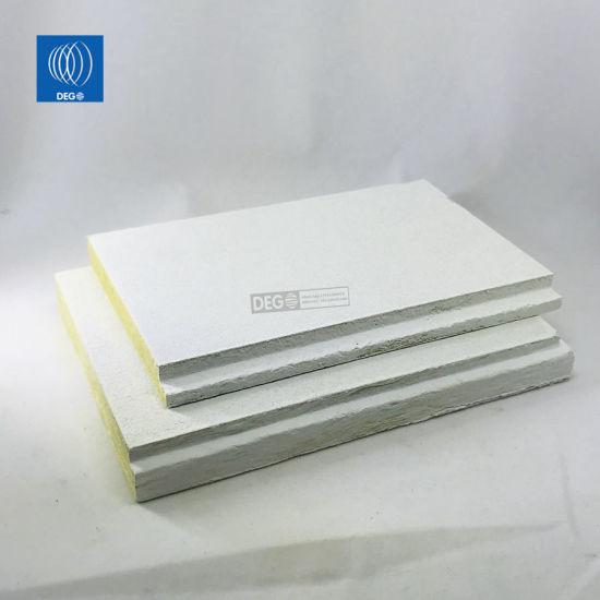 jiangyin dego building materials co ltd