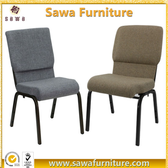 used chairs for sale dining table and chair set uk china foshan church furniture auditorium