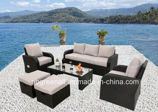 futon sofa bed hong kong flexsteel reviews lay down on the com chaise building ...