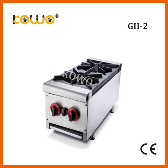 China Professional Kitchen Equipment Commercial Stainless
