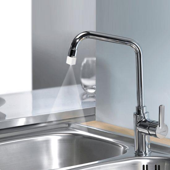 Aerator For Kitchen Faucet  Dandk Organizer