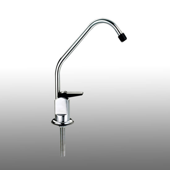 brass drinking water fountain faucet