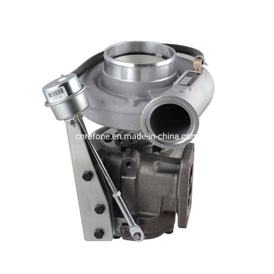 Mins Spare Parts Hx40w Turbo 4043003