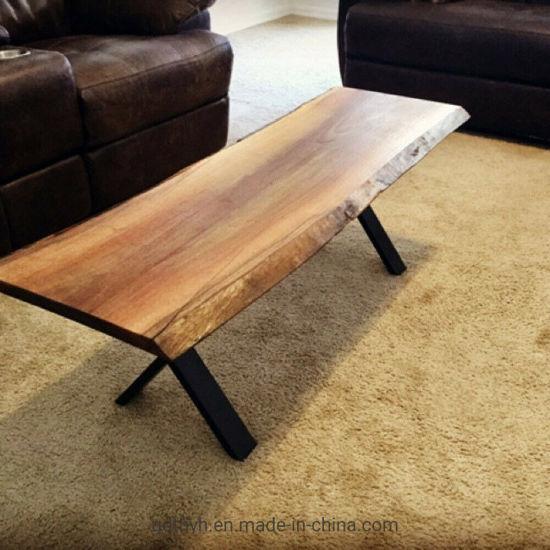 16 modern black x shape furniture legs coffee table legs bench legs cabinet